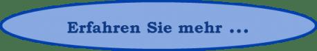 EBook Souverän mehr erfahren e1505984974394 - Top-EBooks-Bar