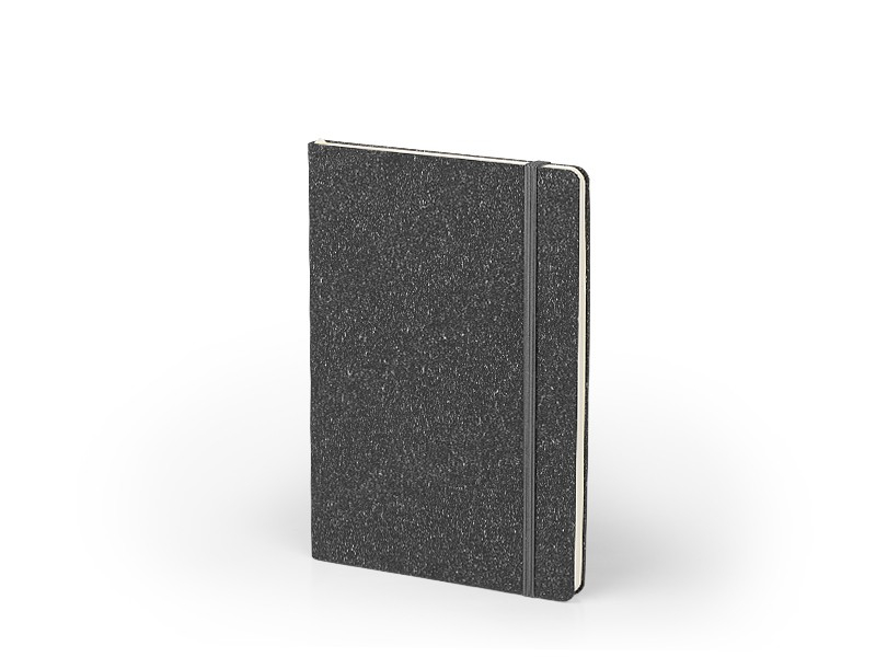 Rokovnici Rokovnik Poslovni pokloni Agende notesi