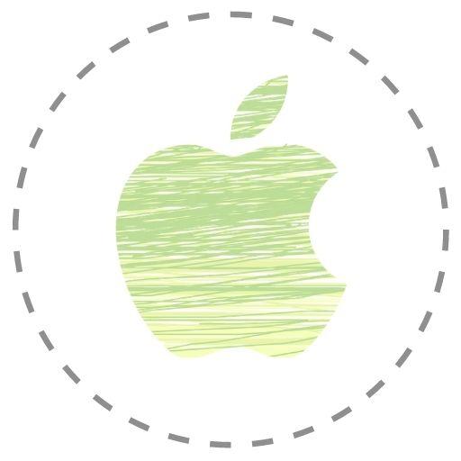 Ladda ner appen från App Store