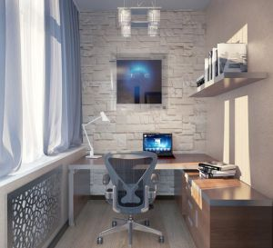 remarkable-small-home-office-design-and-photography-design-ideas