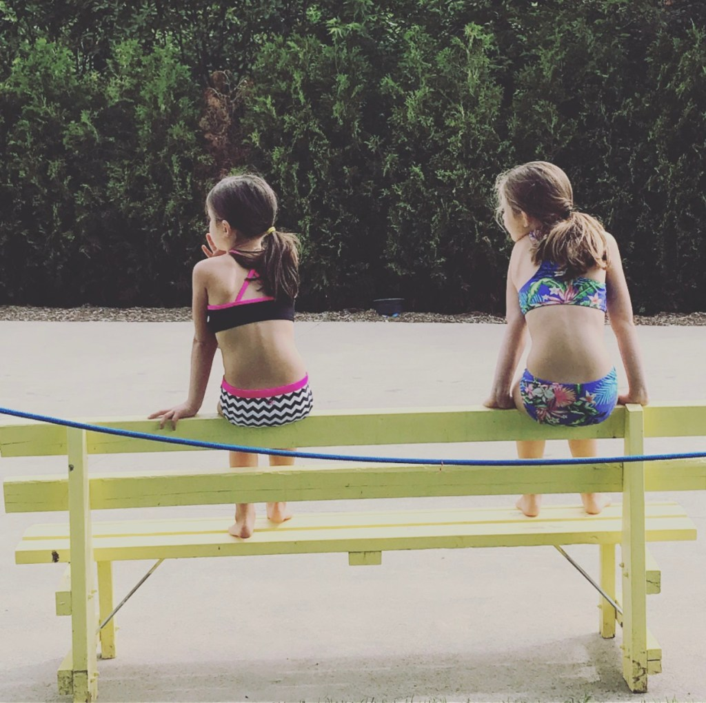 The Waterpark Survival Guide for Parents