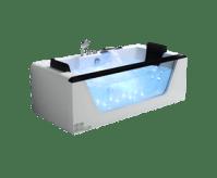 Whirlpool Badewanne Kaufen   Energiemakeovernop