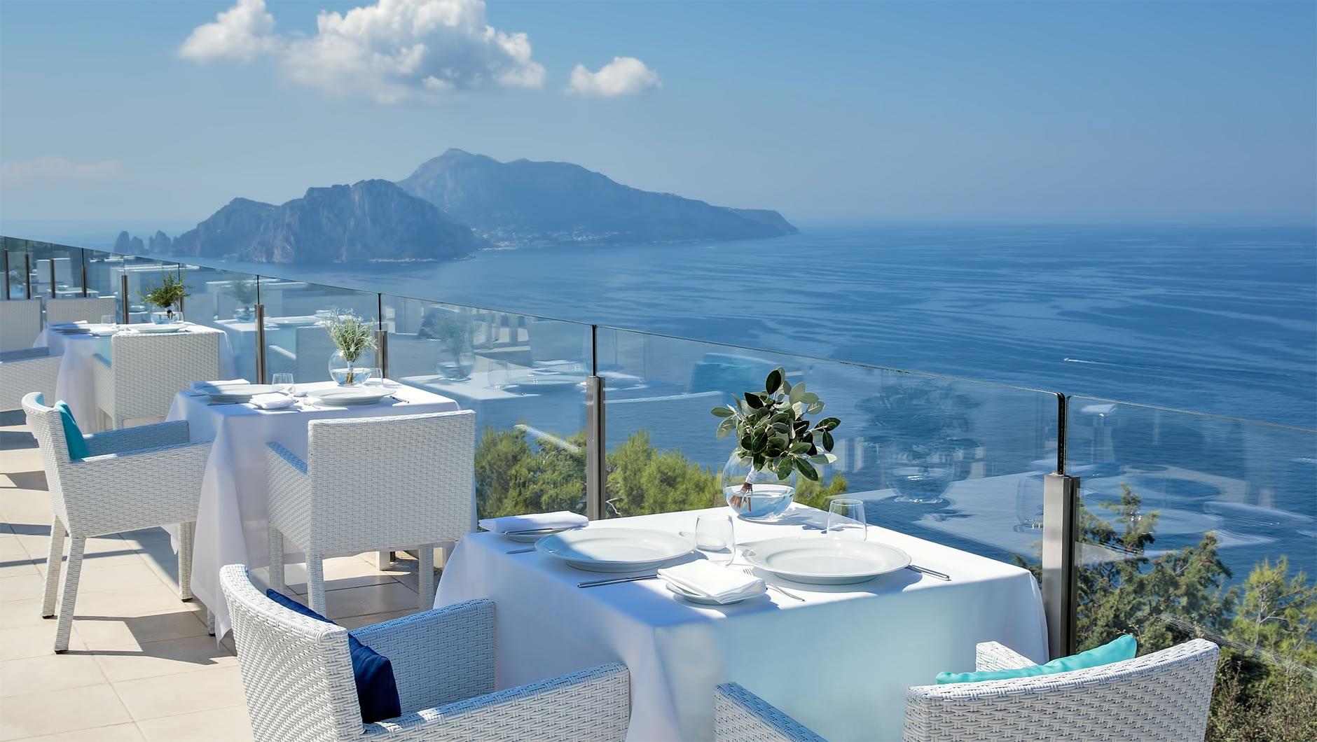 RELAIS BLU OFFICIAL WEBSITE  BOUTIQUE HOTEL  FINE DINING
