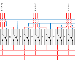 relay logic multiplexer relais multiplexer relay multiplexer [ 1650 x 800 Pixel ]