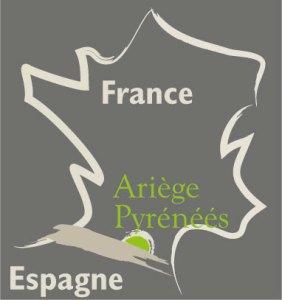 France, Espagne, Ariège/Pyrénées