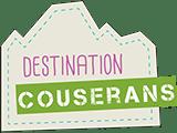 logo destination couserans