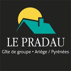 Logo-LePradau