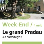 formule-pradau-weekend
