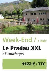formule-pradau-weekend-xxl