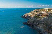 Lampedusa Relais Isole del Sud