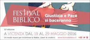 festival biblico vi