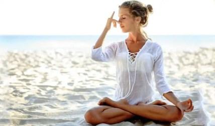 Los niveles de ejercicios para manifestar muladhara chakra