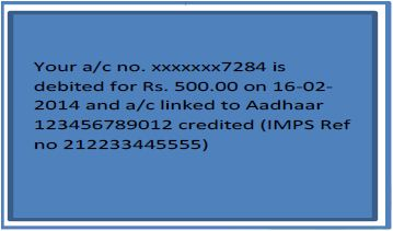 mobile-banking-services-dial-99-fund-transfer-aadhaar-number-beneficiary-account