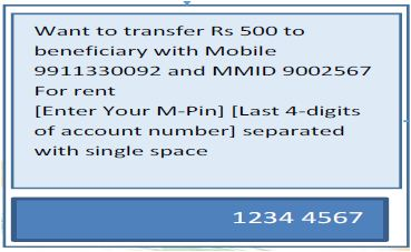 mobile-banking-services-dial-99-mmid-method-mpin-imps