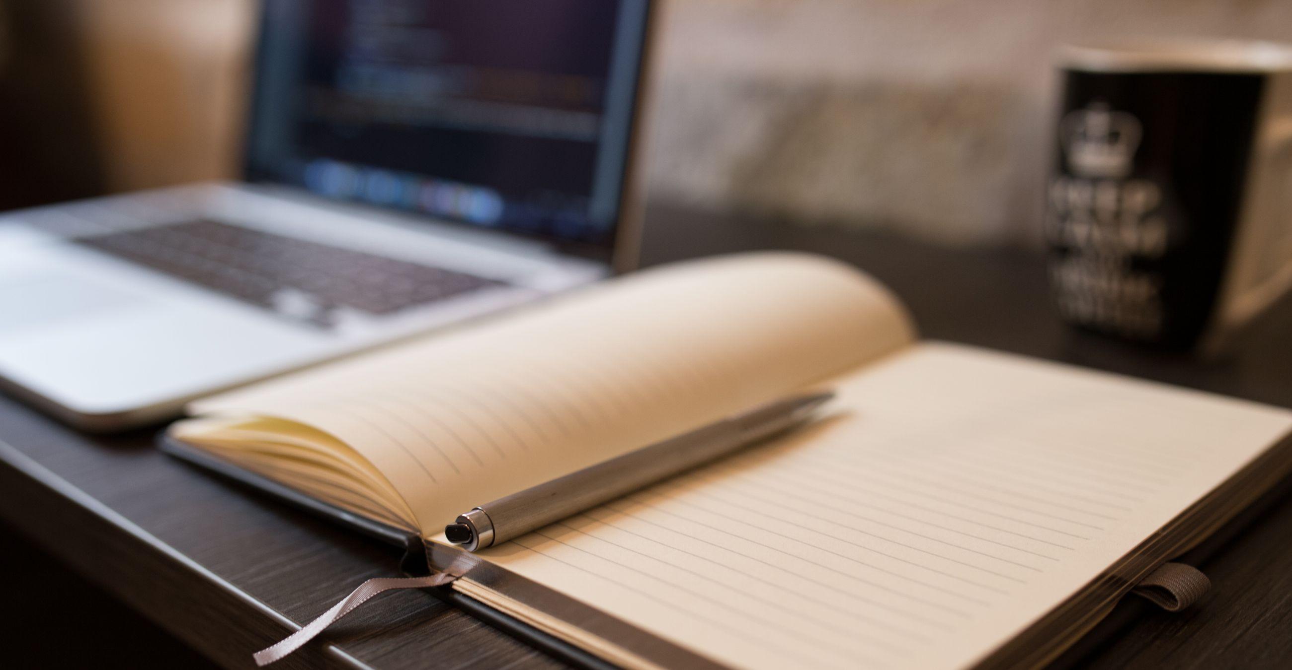 Notes from an Aspiring Humanitarian Highlighted in Blog Spotlight