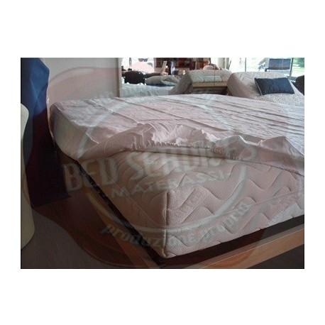 Copri Materasso in SPUGNA  Materassi Bed Services