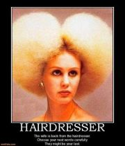 bad hair day funny quotes