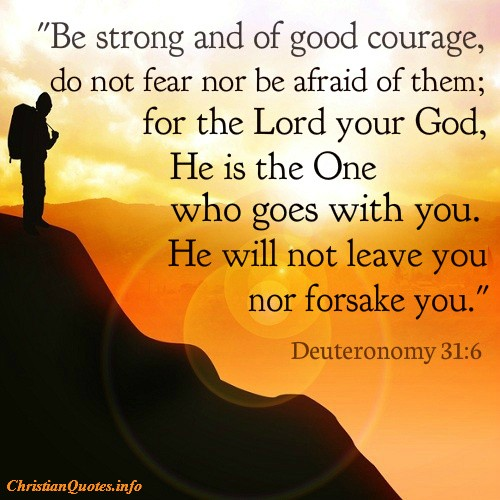 Image result for bible verses for strength