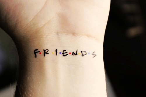 20 Wrist Tattoos For Girls Cute Quote Ideas And Designs