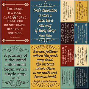Encouraging Quotes Wallpaper Family Vacation Quotes For Scrapbooking Image Quotes At