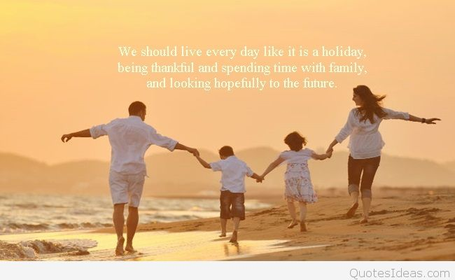 inspirational funny quotes about family