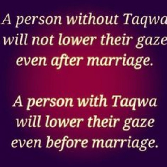 Islamic Husband N Wife Love Quotes