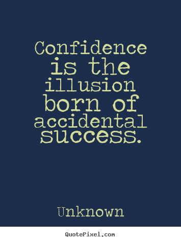 ILLUSION QUOTES Image Quotes At Relatably Com