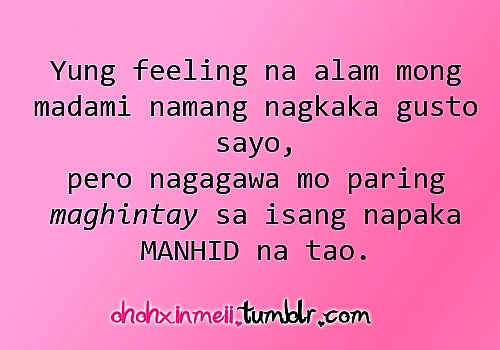 Beautiful Emo Sad Love Quotes Tagalog Images - Valentine Ideas ...