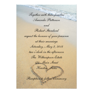 Rsvp In Spanish Wording Gallery Of Gate Wedding