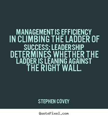 MANAGEMENT QUOTES Image Quotes At