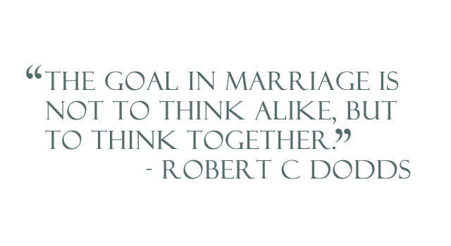MARRIAGE QUOTES FOR WEDDING CEREMONY image quotes at