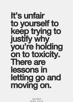 MOVING ON QUOTES LETTING GO RELATIONSHIPS image quotes at