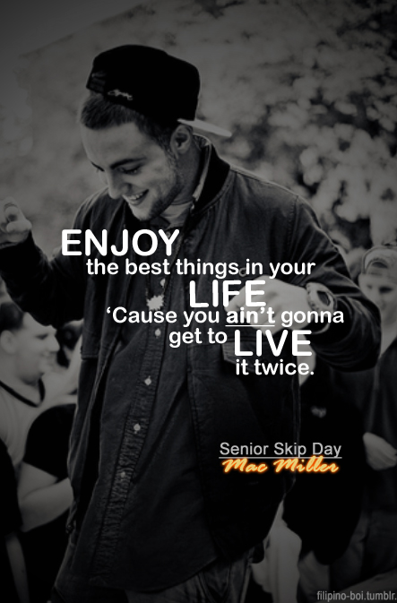 Live Life Fullest Bible