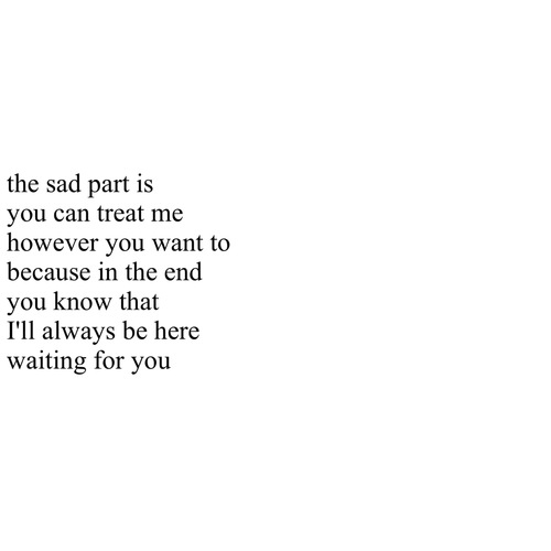 Sad Quotes Tumblr Grunge Poem