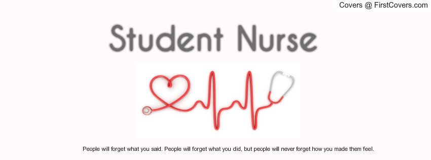 STUDENT NURSES QUOTES AND SAYINGS image quotes at