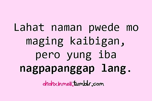 Love Quotes For Him Tagalog Broken Hearted ✓ Love Quotes