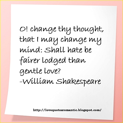 famous quotes from shakespeare s twelfth night picture simple 5 paragraph essay topics sample said business school essays shakespeare s