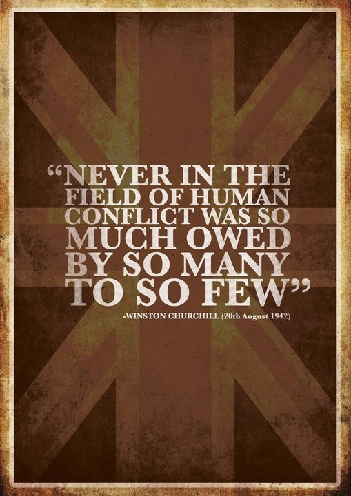 WORLD WAR I QUOTES Image Quotes At Relatably Com