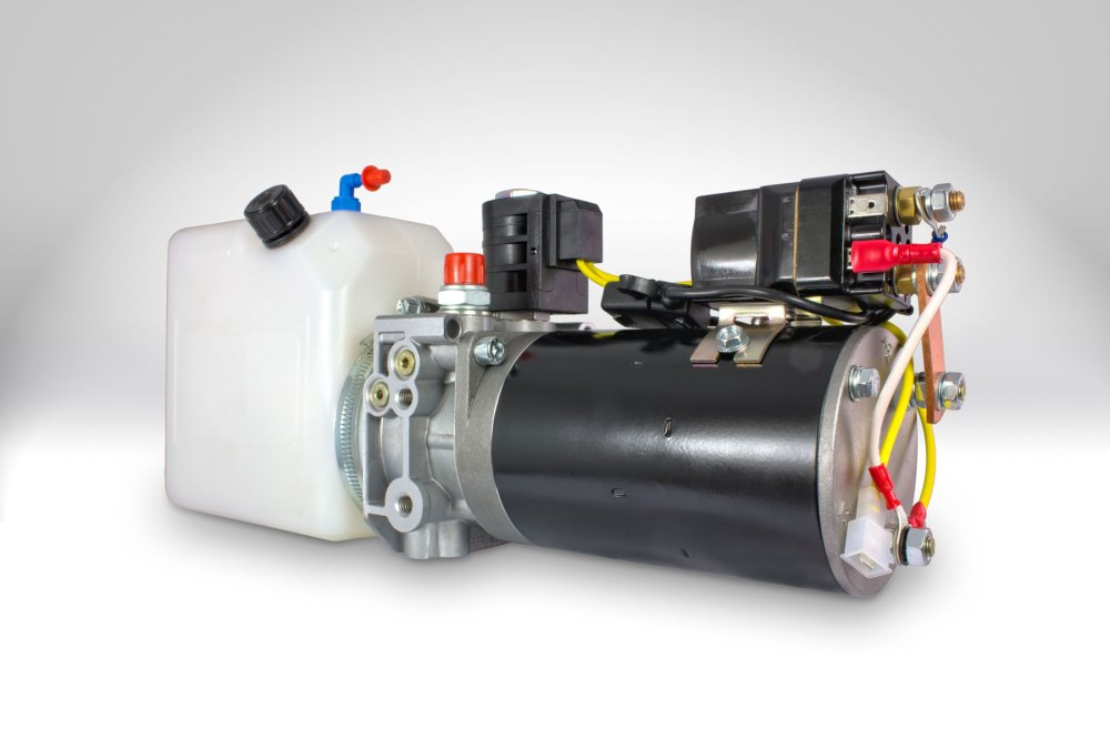 medium resolution of hydraulic power pack micro90 gallery hydraulic power pack micro90 gallery