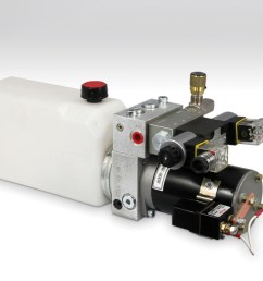 hydraulic power pack by related fluid power hydraulic power pack by related fluid power  [ 1113 x 800 Pixel ]