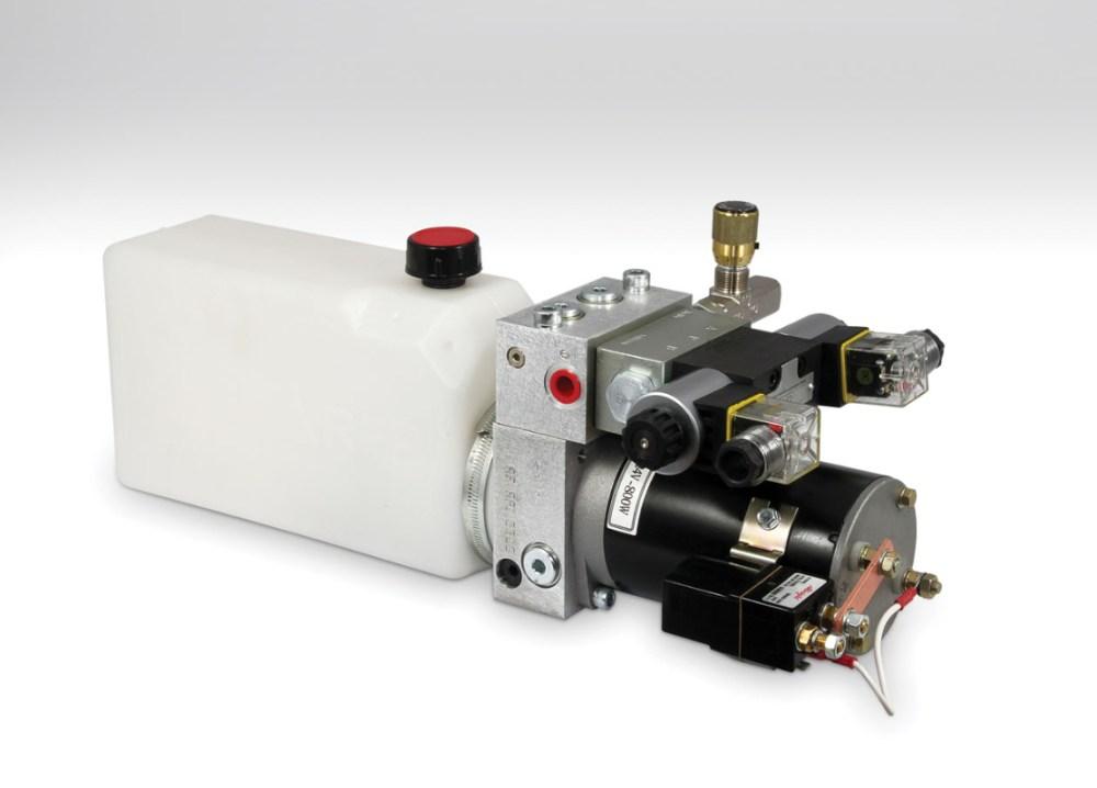 medium resolution of hydraulic power pack by related fluid power hydraulic power pack by related fluid power