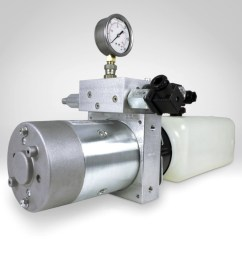 hydraulic power pack by related fluid power hydraulic power pack by related fluid power  [ 1029 x 800 Pixel ]