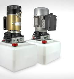 hydraulic power pack by related fluid power hydraulic power pack by related fluid power  [ 1200 x 800 Pixel ]