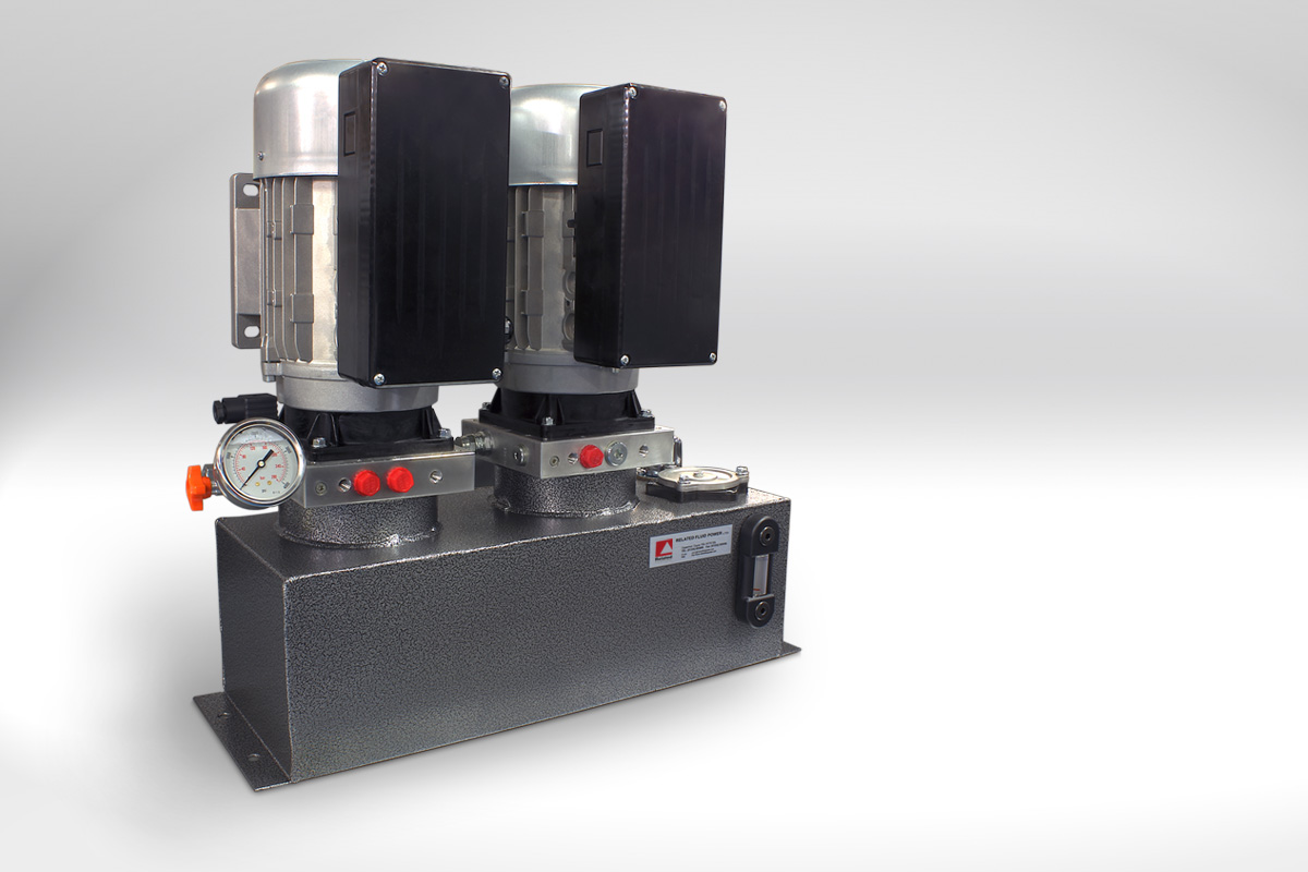 hight resolution of hydraulic power pack by related fluid power hydraulic power pack by related fluid power