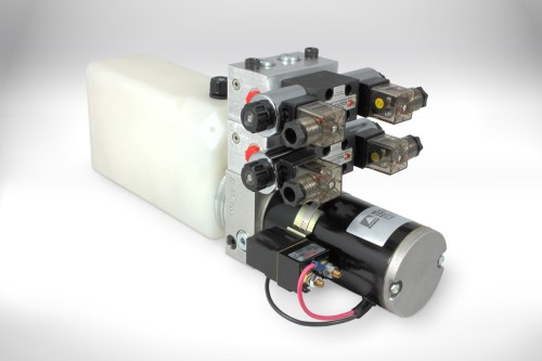 small resolution of hydraulic power pack by related fluid power hydraulic power pack by related fluid power
