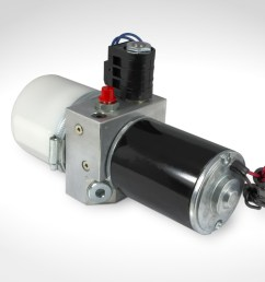 hydraulic power pack by related fluid power hydraulic power pack by related fluid power  [ 1000 x 800 Pixel ]
