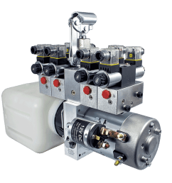 hydraulic power pack [ 1200 x 900 Pixel ]