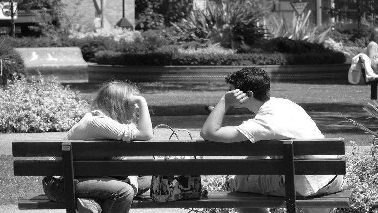 Relatie Onderhouden 10 Tips van Relatiehulp