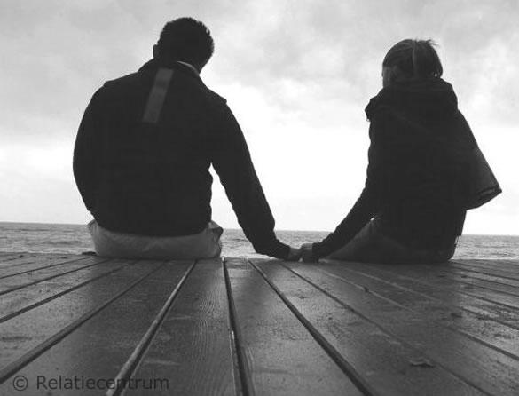 relatiehulp-hulp-vragen Relatietherapie