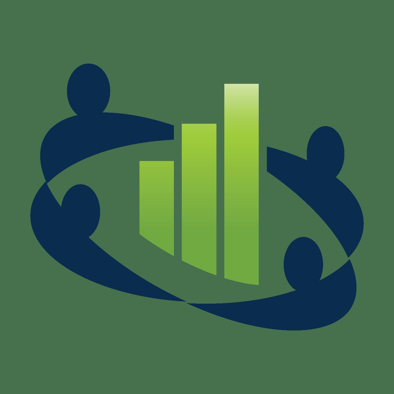 Non Profit Management Clip Art